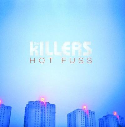 thekillers-hotfuss