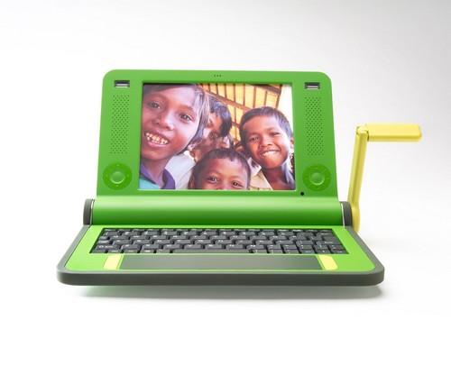 Laptop-front