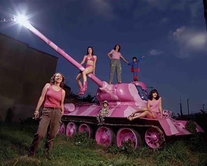pink-tank.jpg