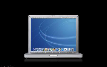 powerbook12front09162003.jpg