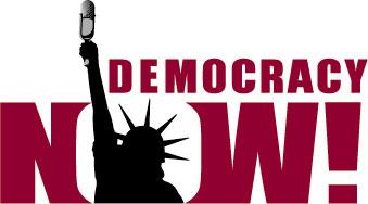 Democracy Nnow