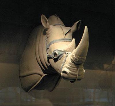 G-Star Rhinos